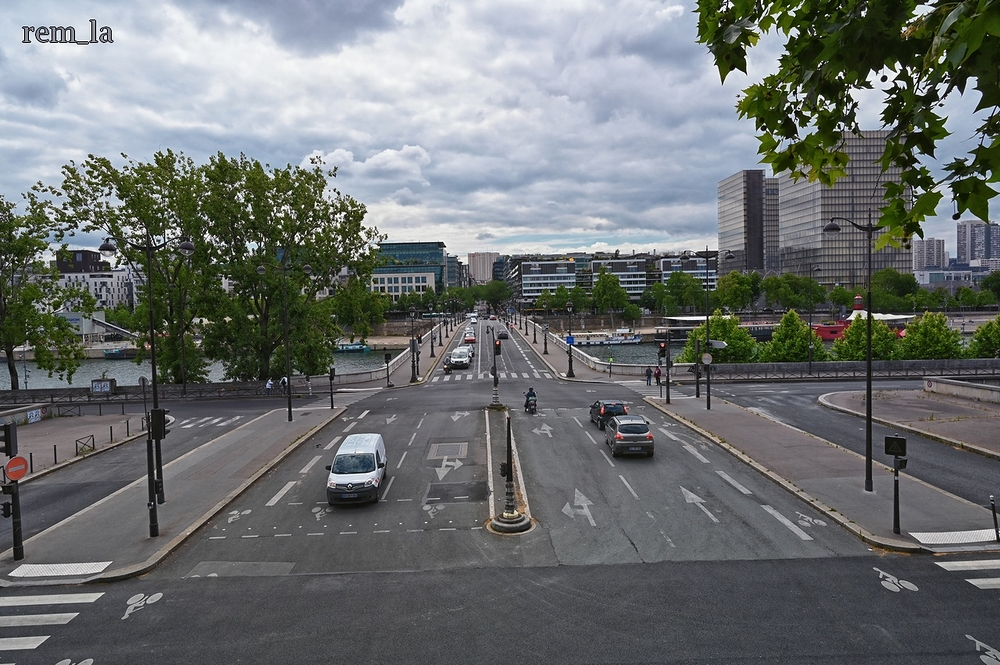 pont,tolbiac,paris