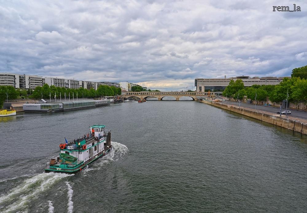 pont,tolbiac,paris,seine