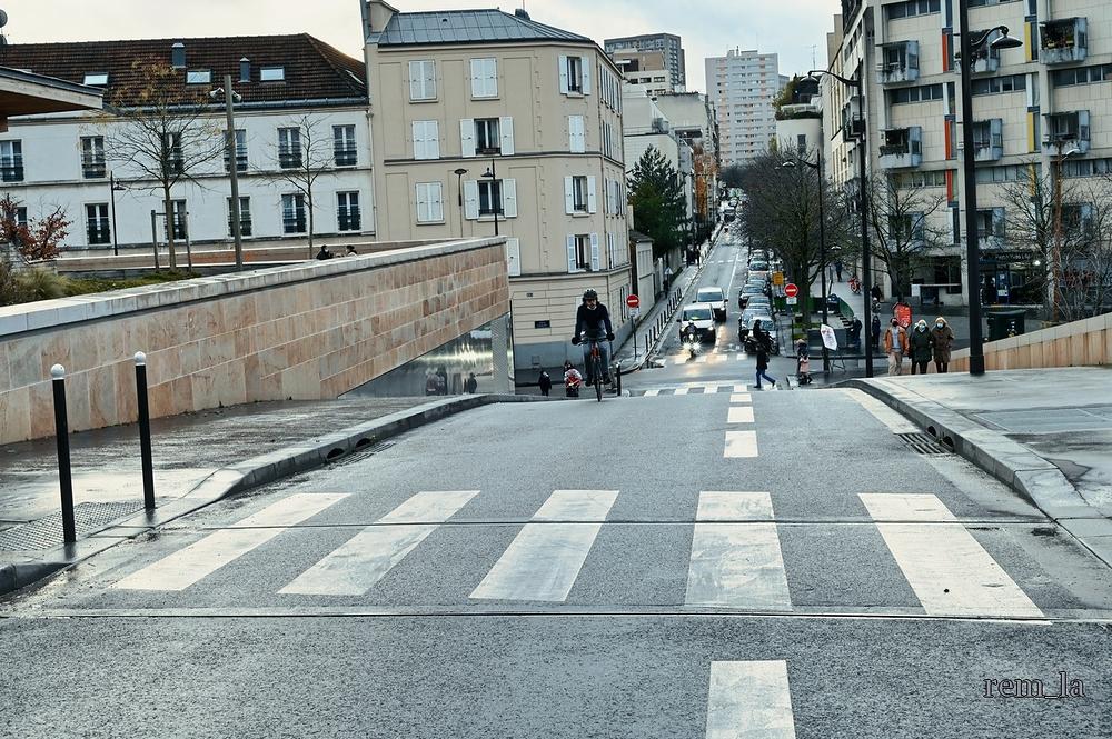 bnf,architecture,street