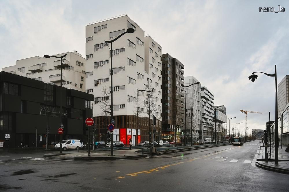 bnf,architecture