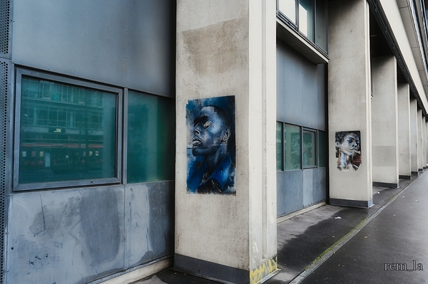 bnf,architecture,street,art