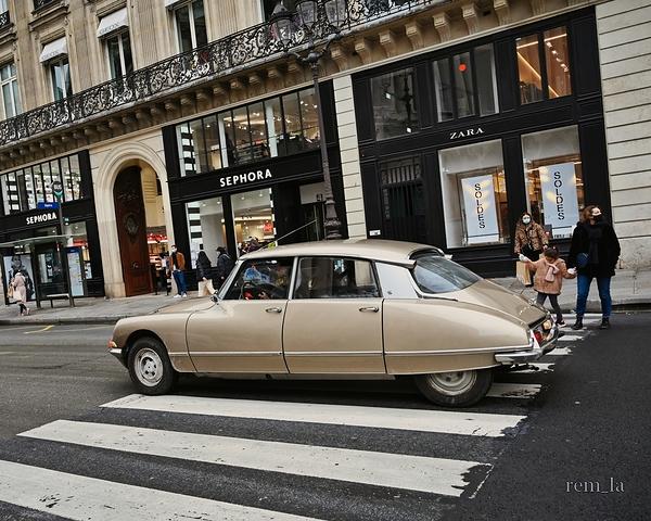 voiture,paris,ancienne