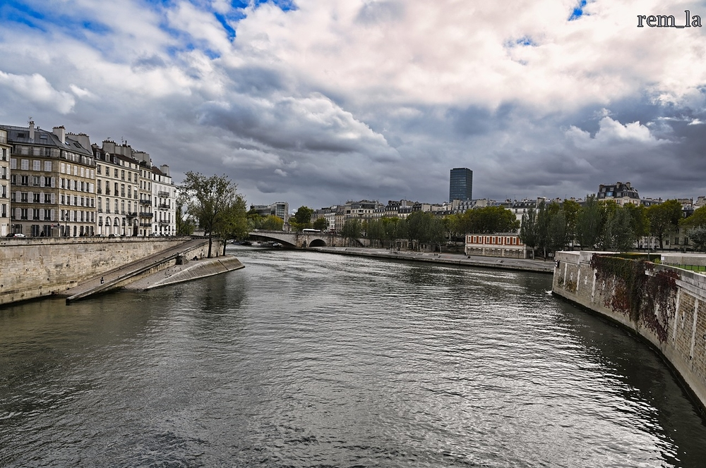 paris,seine