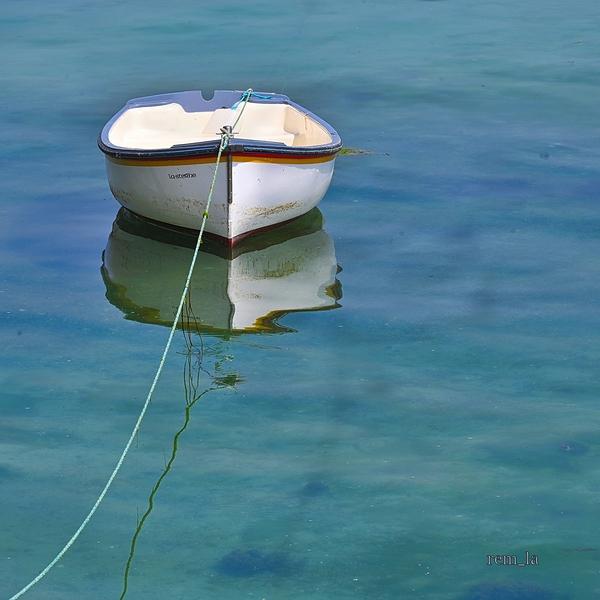 roscoff,finistere,bretagne,mer,barque