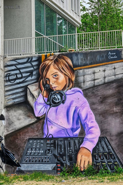 perif,street,art,paris,13eme