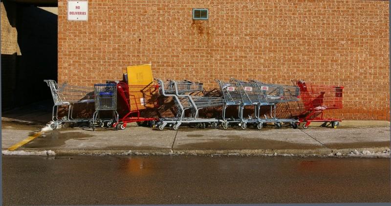 Shopping Cart-8