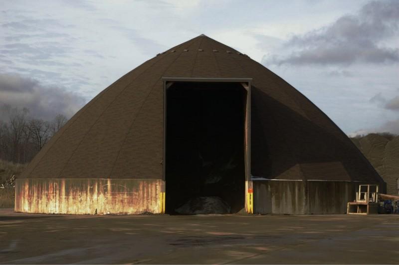 Dome-2