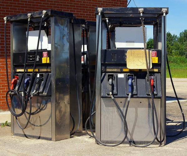 Pumps for Sale