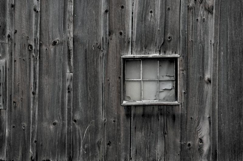 Small Window - 1000 posting