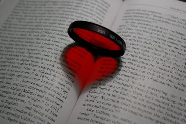 heart filter