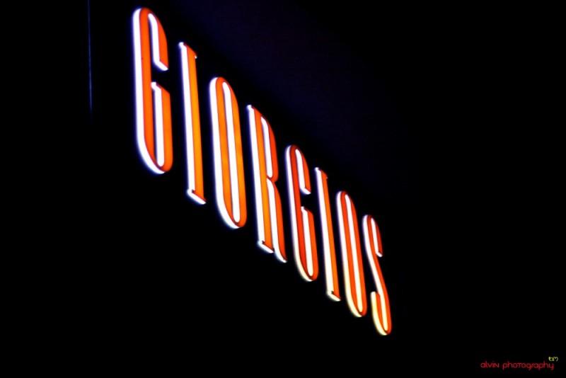 Giorgios