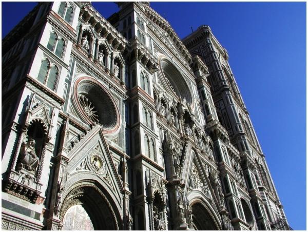 Il Duomo  4