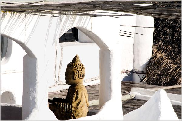 Casa Pueblo #4
