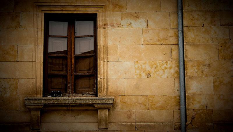 Salamanca 2008