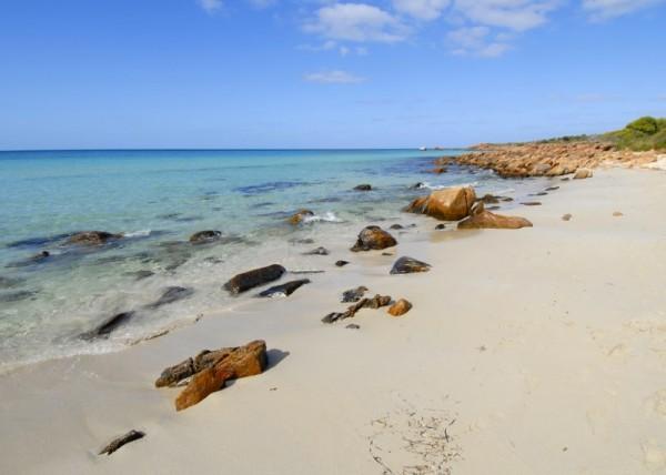 Meelup, Western Australia