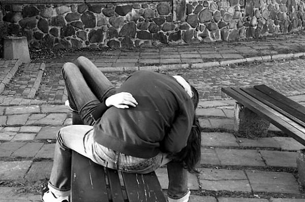 love streetphoto