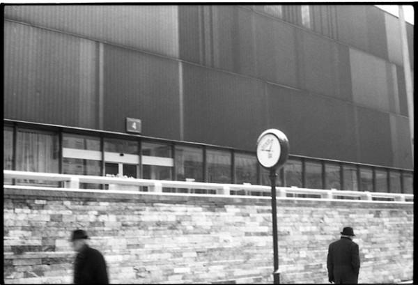 streetphoto, magritte, rafal lukasik