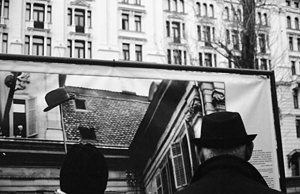 streetphoto, walk, quilty