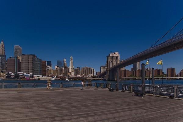ManhattanFromCadman