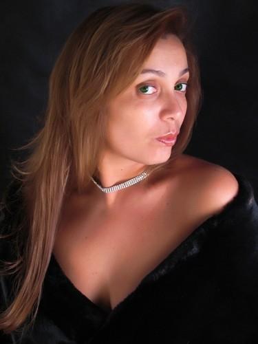 Marcia Barracos 3