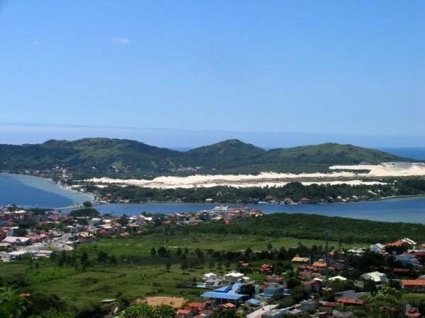 Florianopolis, Santa Catarina, Brazil 2