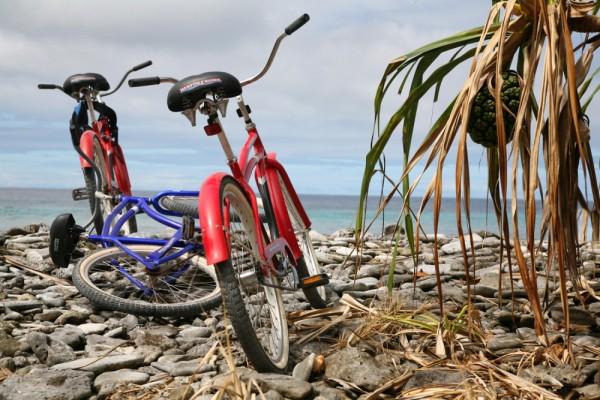 Fanning Island, Kiribati 2