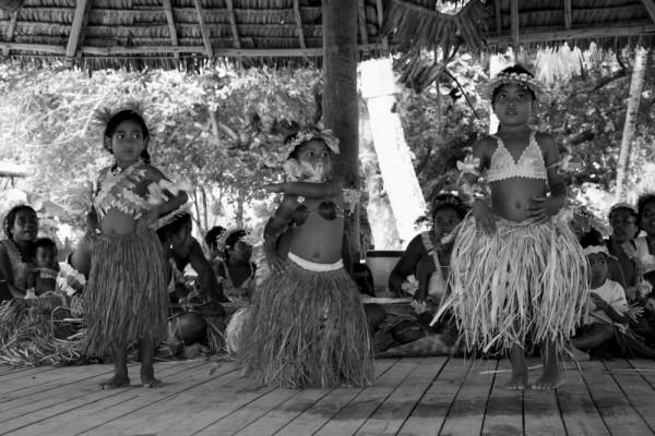 Fanning Island, Kiribati 8