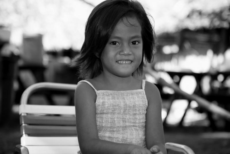Fanning Island, Kiribati 10