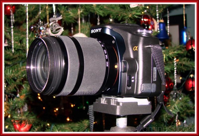 My #1 Christmas Gift...