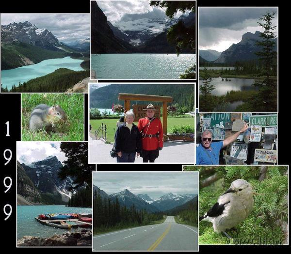 Beauty in British Columbia