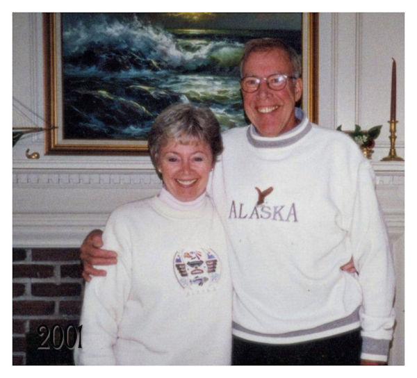 January, 2001