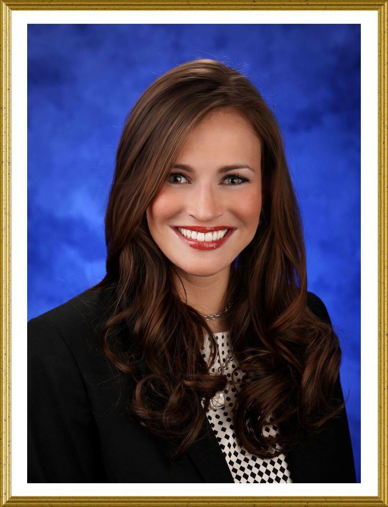God bless you, Bridget Dowd, MD