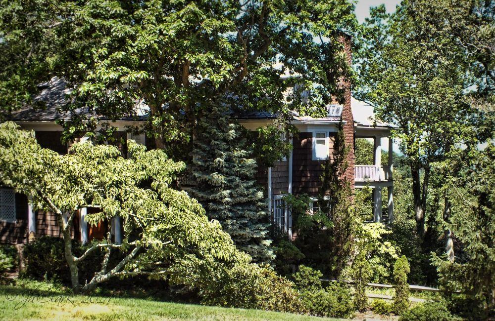 highlands hilltop home 8150