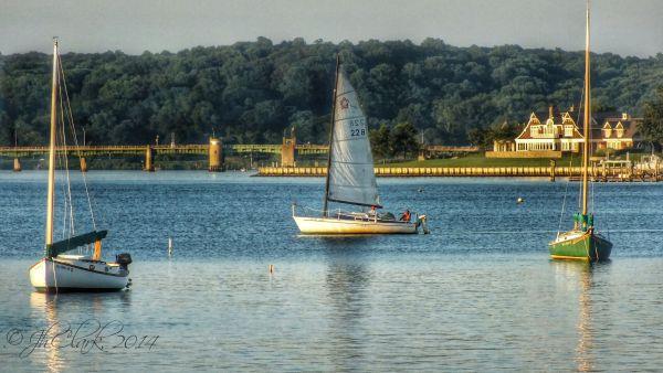 boats navesink oceanic rumson 8610