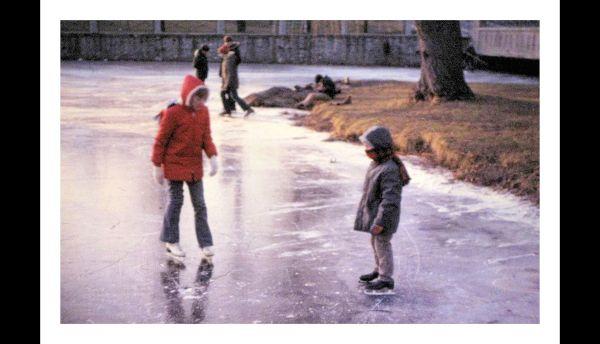 1969 skating season...