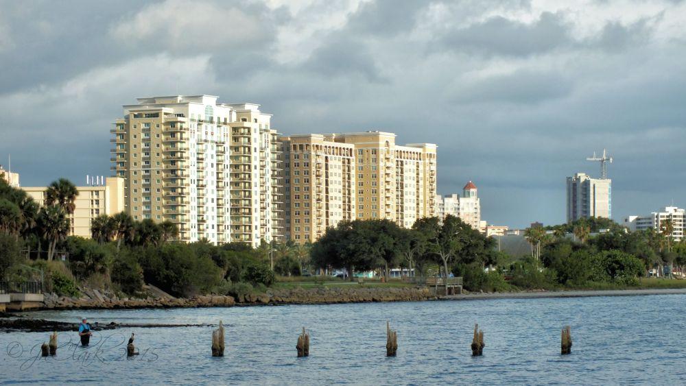 Whittaker Park > Sarasota