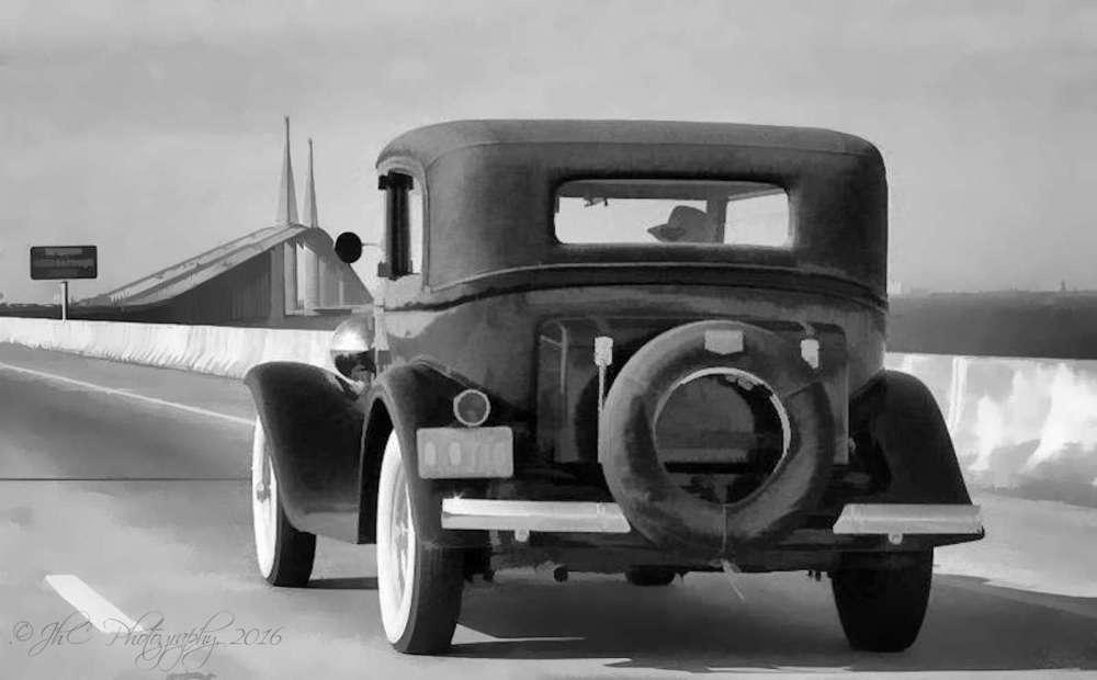 Car art #3/3