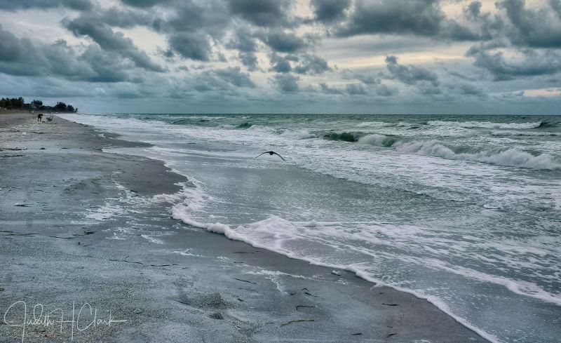 Belleair Beach, Largo, FL