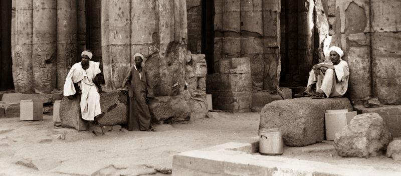 Egypt 04