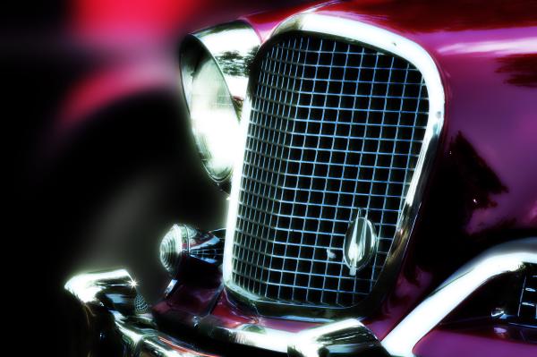 Studebaker 1959