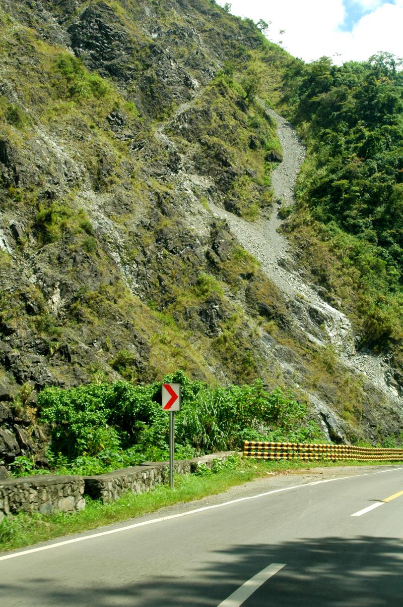 More Baguio Shots.