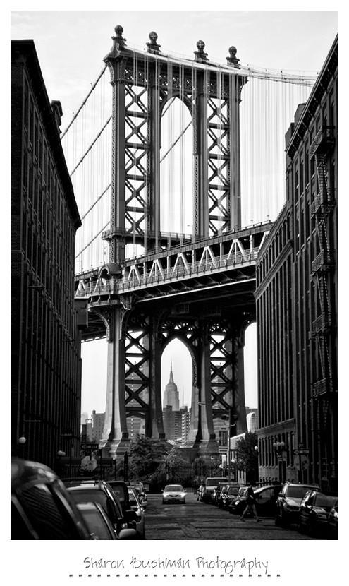 NYC 101