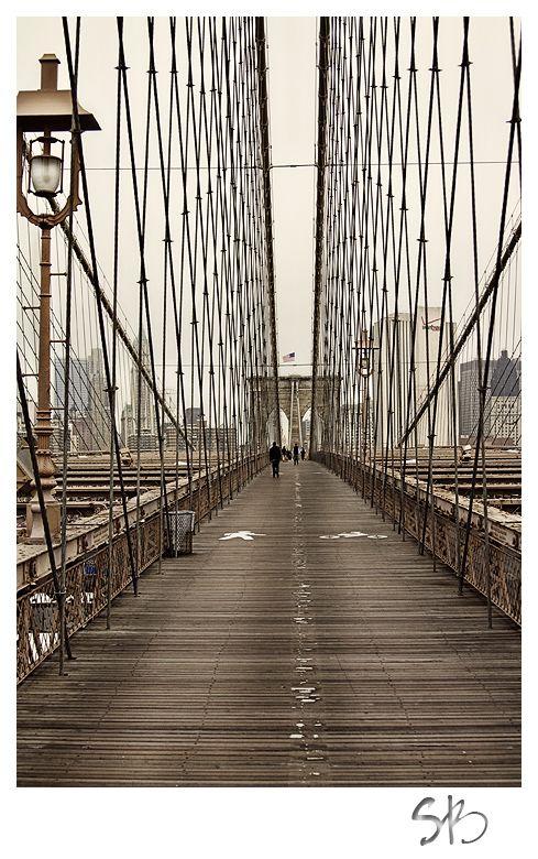 B.Bridge