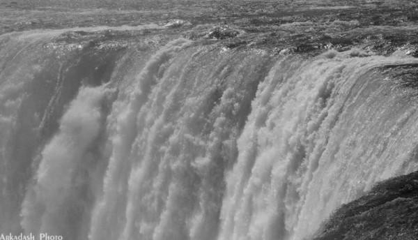 Niagara Falls #3