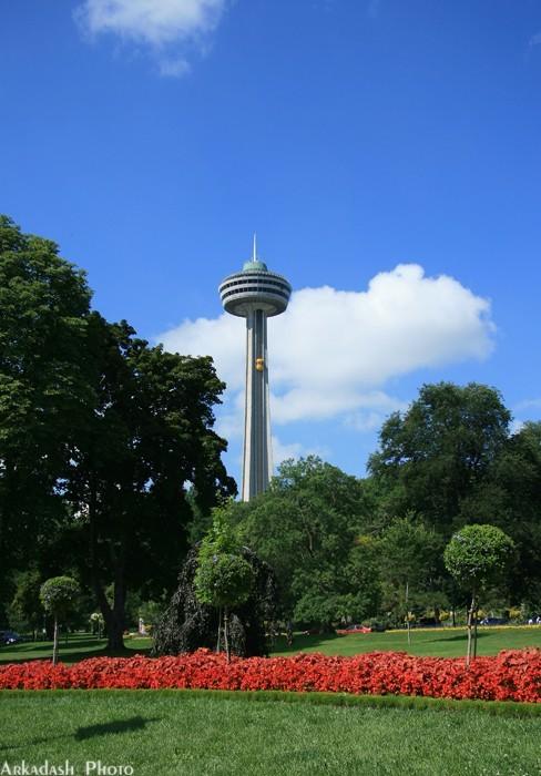 Niagara Falls #6