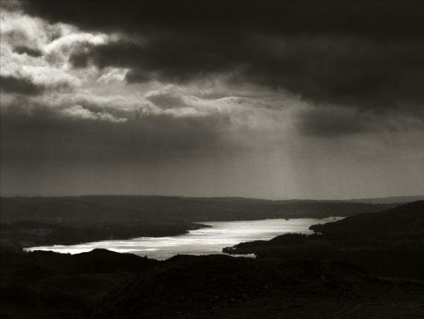 Lake District 3