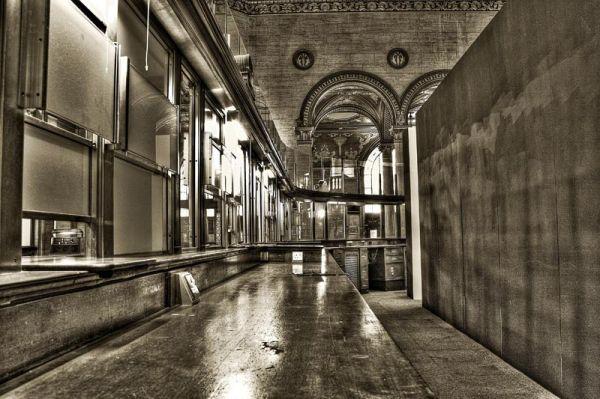 Monuments-Liverpool Biennial