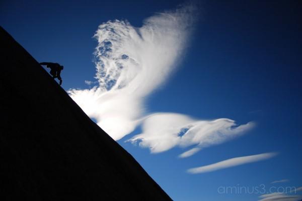 Nubes atómicas 1