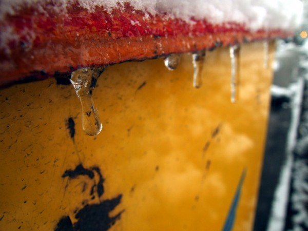 icedrop