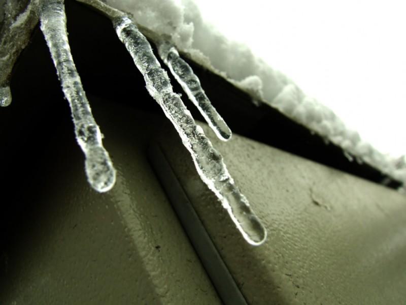 icedrops